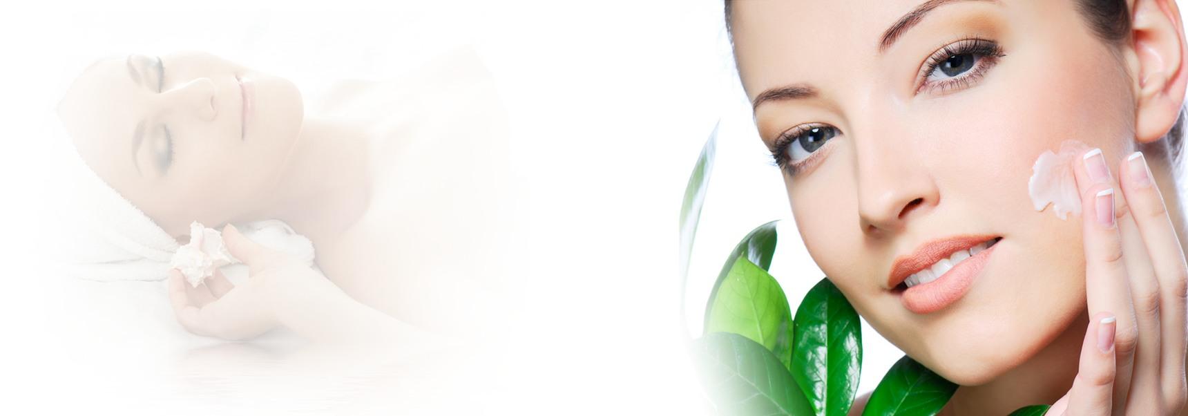 Botox για νεανικό δέρμα